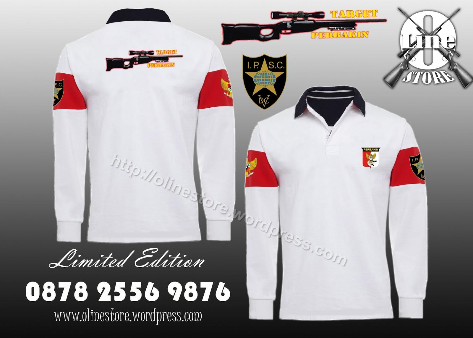 Contoh desain t shirt kelas - Contoh Desain T Shirt Kelas 3