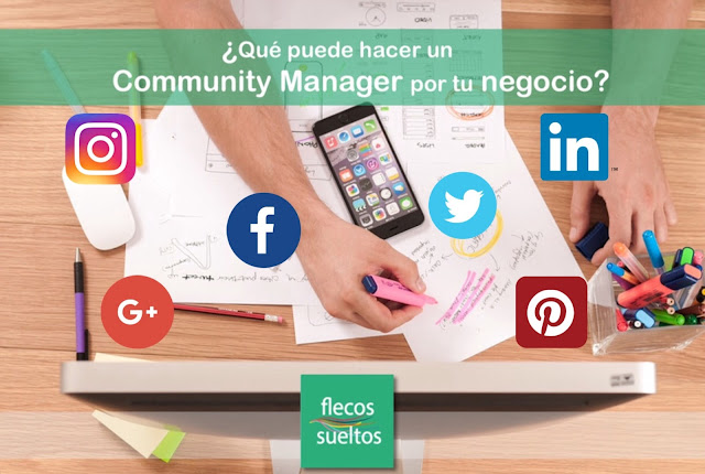community-manager-Benalmadena-redes-sociales