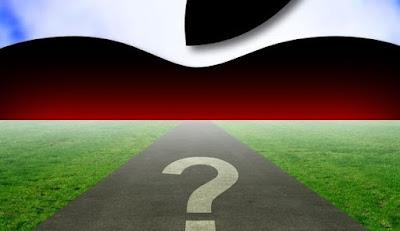 Apple's Self-Destructive Qualcomm, China Strategies