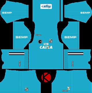 santos-fc-kits-2017-18-%2528goalkeeper-home%2529