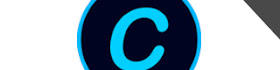 Advanced SystemCare Pro 13.6 (Activado) [El Mejor Optimizador]