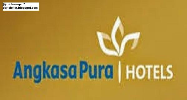 Lowongan Kerja Di Hotel Surabaya 2013 Portal Info Lowongan Kerja Terbaru Di Solo Raya Lowongan Kerja Terbaru 2015 Lowongan Kerja Jobs List