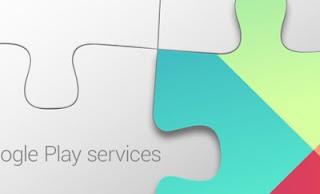 Aplikasi Google Play services 7.5.71 Apk Terbaru 2015
