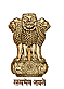 AIES New Delhi Recruitment 2020-19 Apply www.aises.nic.in