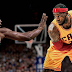 Will LeBron James Ever Pass Michael Jordan and be the GOAT?