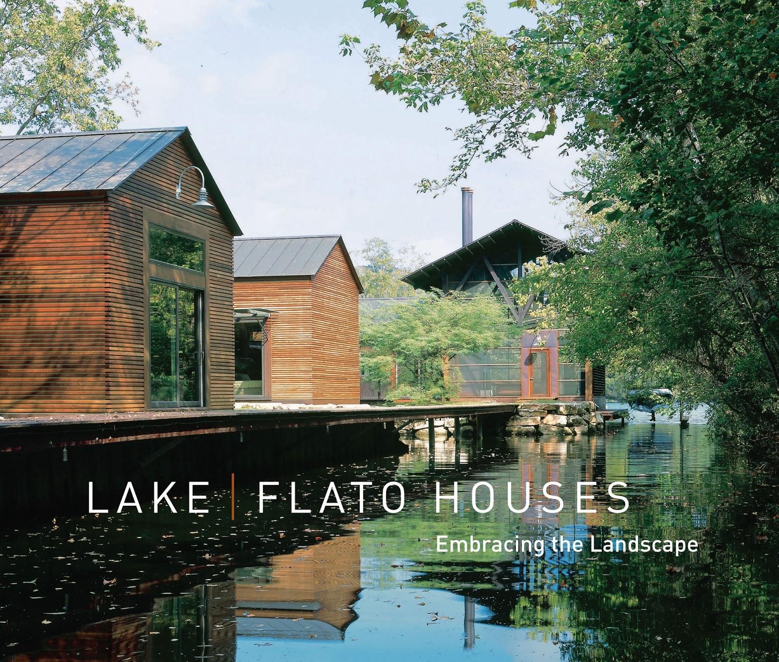 Utah Home Design Architects: University Of Texas Press: UT Press At The San Antonio