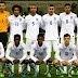اهداف مباراة فرنسا وانجلترا اليوم الثلاثاء 12 يوليو 2016 وملخص كورة يوتيوب نتيجة لقاء الديوك والأسود الثلاثة في بطولة أوروبا تحت 19 سنة