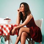 Kareena Kapoor  New Look