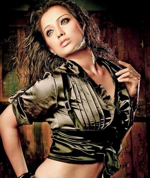 Tv Serials Actress Hd Wallpapers
