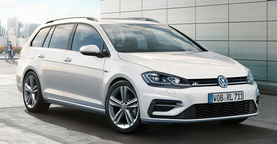 vw   packages give  golf  sizzle   steak