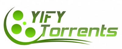 YIFY Torrents (YTS)