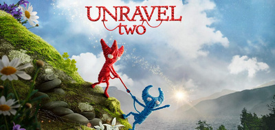 Unravel Two-CODEX