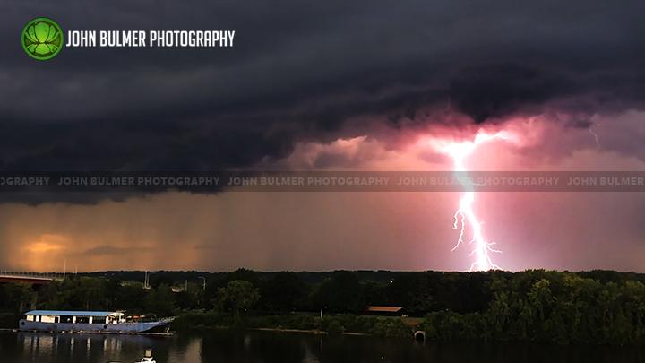 John Bulmer Photography + Media Development : Blog + Newswire : www