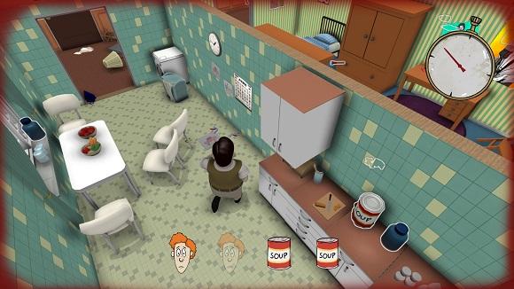 60-seconds-pc-screenshot-www.ovagames.com-3