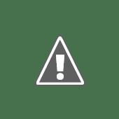 Presidente de Khoury Industrial visita a Jefe de la Policía Nacional