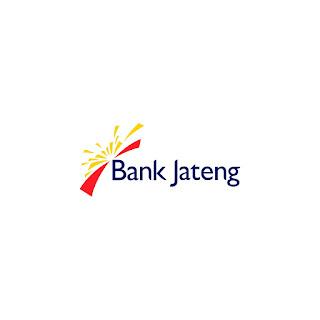Lowongan Kerja Bank BPD Jateng Terbaru