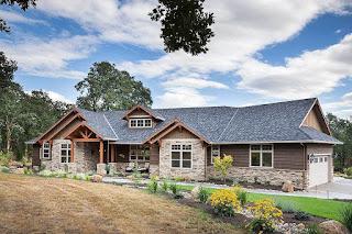 Ranch-House-Plans-Ornamentation