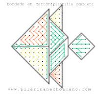 https://www.dropbox.com/s/r5uxyawea9a8bbi/plantilla%20completa%20pez.jpg?dl=0
