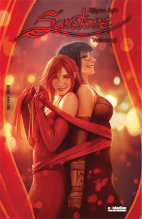 https://nuevavalquirias.com/sunstone-comic-comprar.html