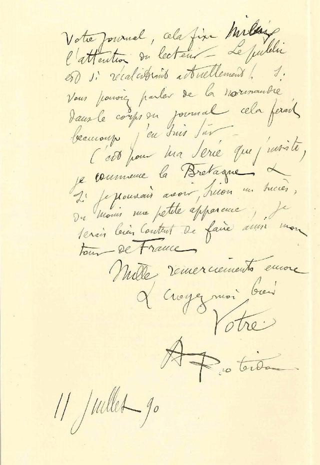http://www.auction.fr/_fr/lot/albert-robida-1848-1926-l-a-s-11-juillet-1890-a-un-ami-10237273?from=search#.V1bPrOQZPss