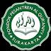 Mengenal Lebih Dekat PP Al-Qur'aniyy Mangkuyudan Solo