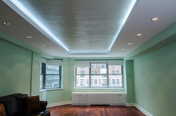 Ambiance LED Lighting