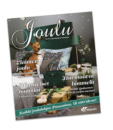 www.pasaati.fi/folders/Files/pasaati%20joululehti%202016%20www.pdf