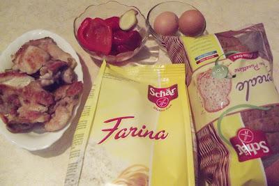rulouri-aperitiv-paine-fara-gluten-1