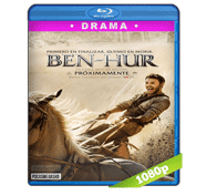 Ben-Hur (2016) Full HD BRRip 1080p Audio Dual Latino/Ingles 5.1
