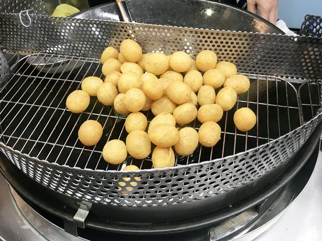 士林夜市素食懶人包~台北夜市吃吃喝喝