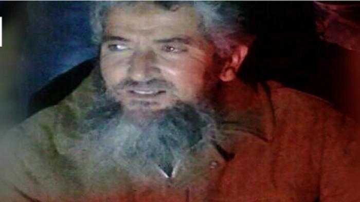الإرهابي عبدالغفار منصور الطشاني