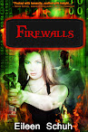 Reviewed: Firewalls by Eileen Schuh