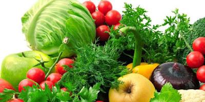 Obat Herbal Buat Sipilis