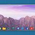 حول شكل هاتفك الأندرويد إلى Mac OS بسهولة و أحصل على شكل رهيب حتما سيعجبك !!