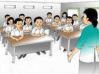 Download Berbagai Macam Teknik Mengajar yang Harus Dikuasai Oleh Guru Format  Word.doc