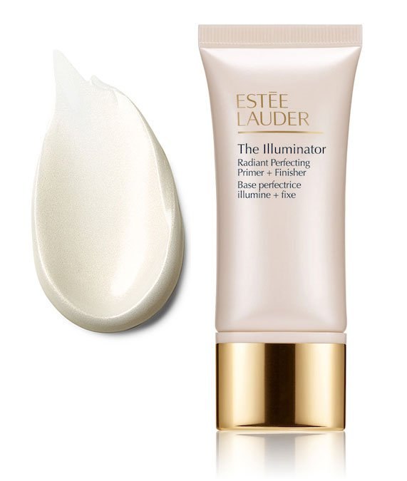 The Smoother Universal Perfecting Primer by Estée Lauder #14