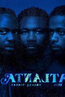 Segunda temporada de Atlanta
