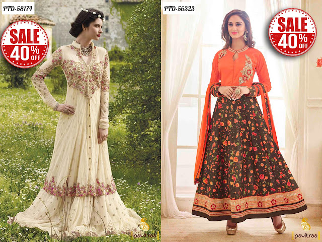 Women's day special gift actresses celebrity dresses sale online