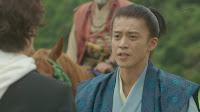 Oguri Shun - Nobunaga Concerto