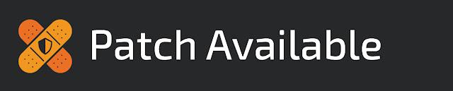https://3.bp.blogspot.com/-_gx-CKXcM6s/W0UVE0O4z4I/AAAAAAAADNk/teef_5aO8I4kCho5FRErk5-UUdZIHCM9ACK4BGAYYCw/s1600/patch_availability_available.jpg