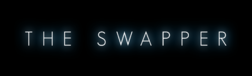 Download The Swapper Full Version