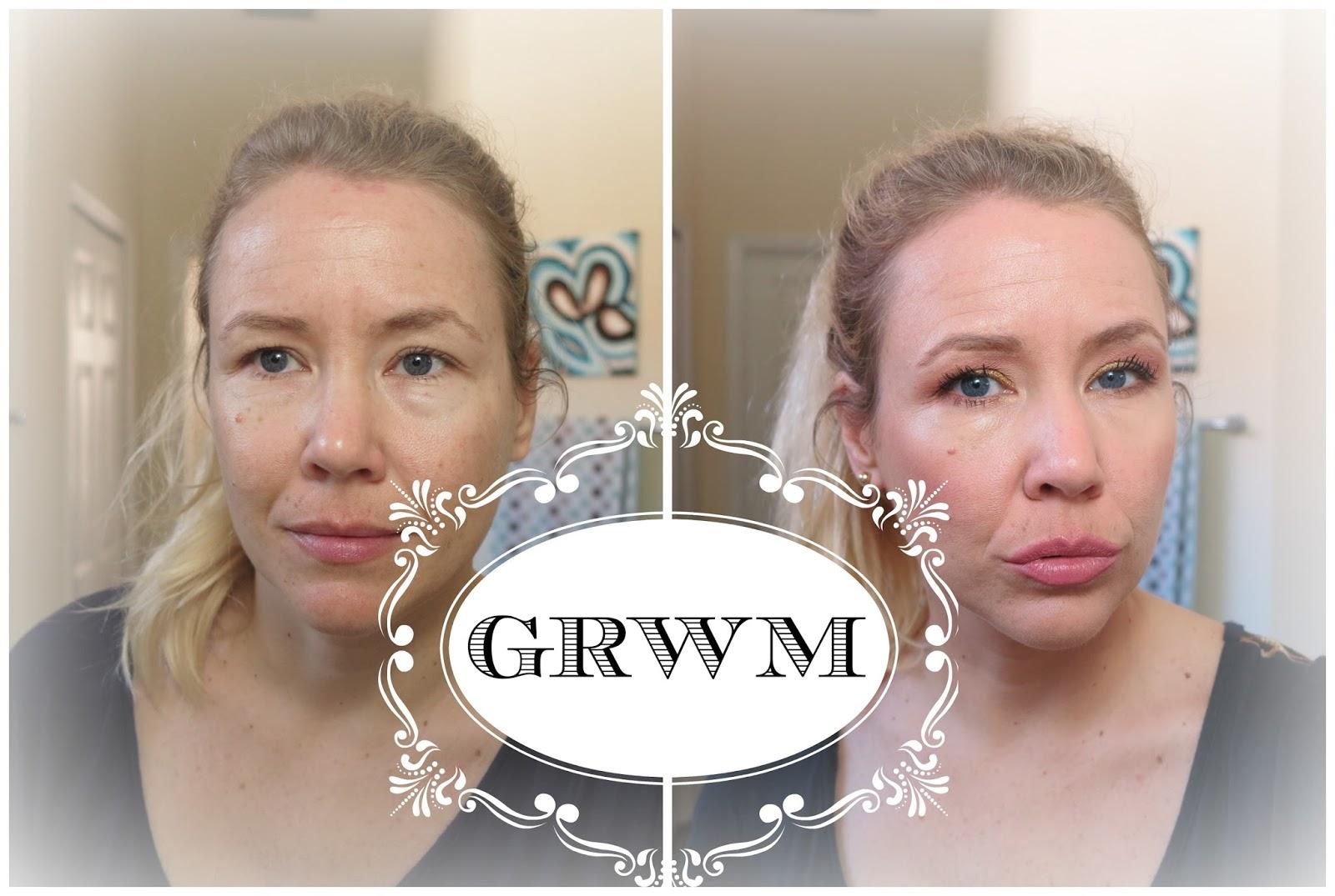 Too Faced Chocolate Bar Makeup Look Matroska) containing video data in a video. too faced chocolate bar makeup look