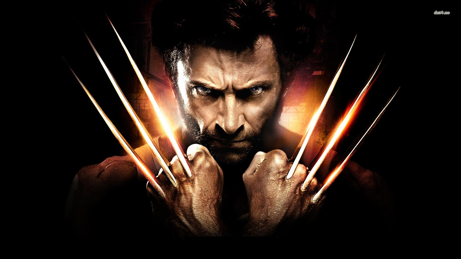 X-Man Wolverine 2 Full High Definition Wallpaper Free Download | HD Wallpapers