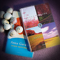 Anna Gavalda - Two Short Stories