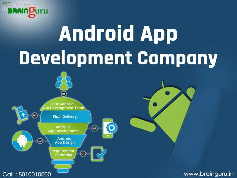 android app development 2017 pdf