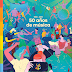 Último Concurso Revistas '1966-2016 50 años de música' (Especial 4º Aniversario Fans LOS40 Madrid)