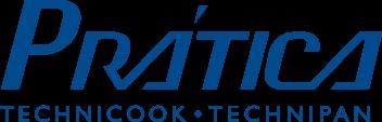 Logomarca da Prática