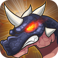 Download Bigtower v1.89 Hack Mod apk