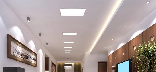 Purchasing Guide of LED Panel Light