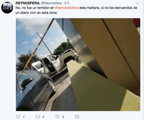 """PUGNA de CARTELES y ESTRATEGIA de """"CABEZA"""" INCENDIAN FRONTERA"""